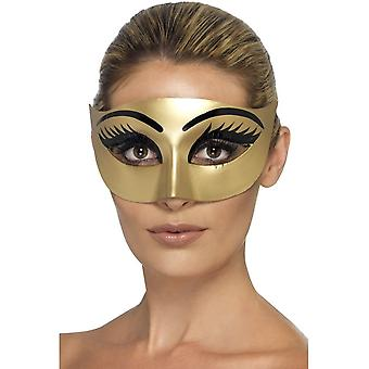 Kwaad Cleopatra Eyemask,