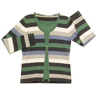 RABE Sweater 41 321665