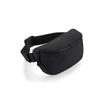 Borsa da cintura oversize Bagbase
