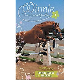 Beleza em negrito: 3 (Winnie o cavalo mais suave)