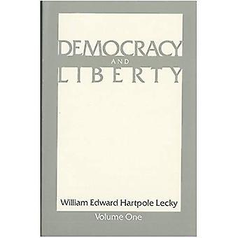 La démocratie et la liberté