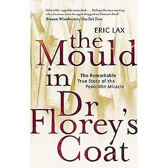 De mal met Dr. Florey de vacht