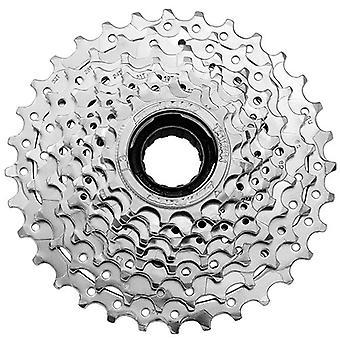 SunRace vrijloop schroef ring (E-bike) / / 8 (13-32-tands)