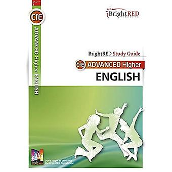 CFE Advanced Higher English� Study Guide