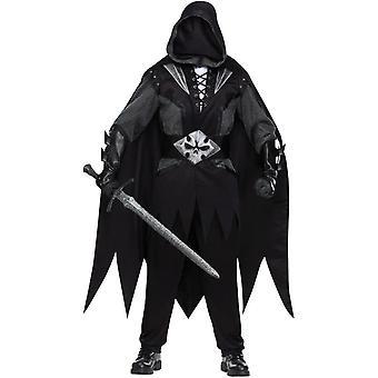 Dark Knight volwassen kostuum