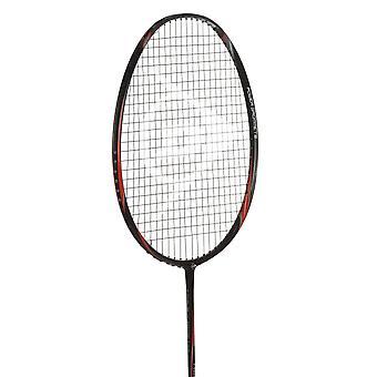 Dunlop-Unisex Blackstorm-Graphit-Badminton-Schläger
