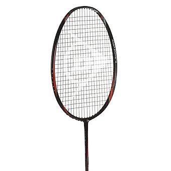 Dunlop Unisex Blackstorm grafit badmintonracketen