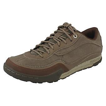 Miesten Merrell rento kengät Mountain Kaivukone