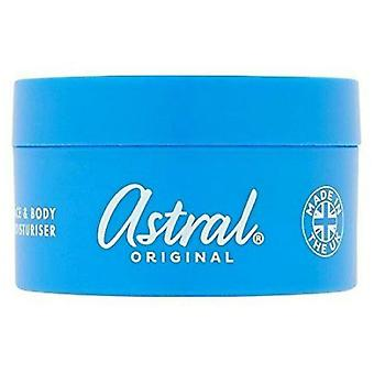 Astral Creme 200ml