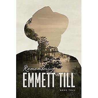 Minnas Emmett till