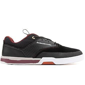 DC Cole Lite 3 ADYS100230BO2 skateboard toute l'année chaussures pour hommes