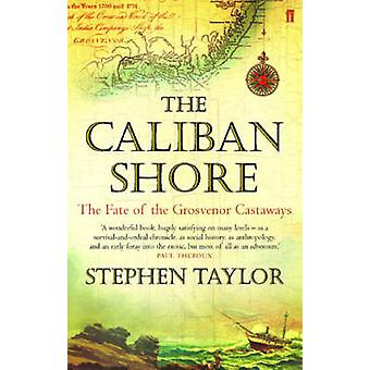 The Caliban Shore - The Fate of the Grosvenor Castaways (Main) by Step