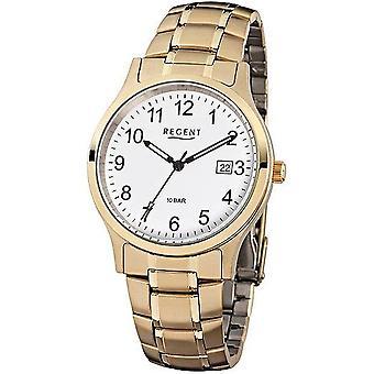 Uomo orologio Regent - F-776