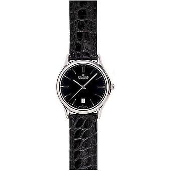 Charmex Men's Watch Madison Avenue 2716