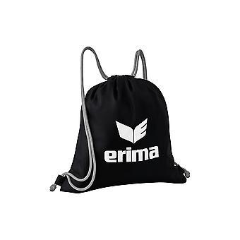 Erima Gym laukku Pro