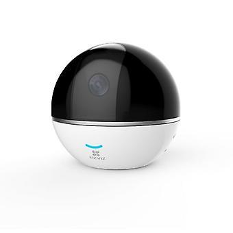 Caméra IP Ezviz 32WMFR WIFI