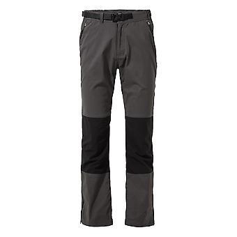 Pantalon sec Craghoppers Mens Kiwi Pro Adventure