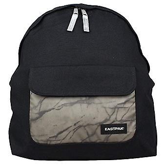 Eastpack Padded Pakr Backpack Casual 40 cm STEEP BLACK