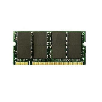 IBM DDR-333 256MB Single Channel SODIMM