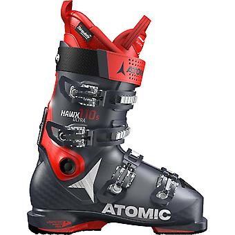 Atomic Hawx Ultra 110 S - Blue/Red