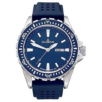Dugena - Wristwatch - Men - Divers Friend - Sport Line - 4460980