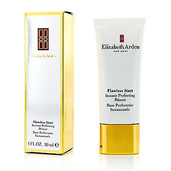 Elizabeth Arden makellosen Start Instant Perfecting Primer - 30ml / 1oz
