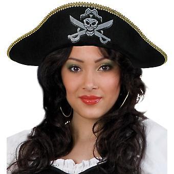Pirat lue pirat pirat lue
