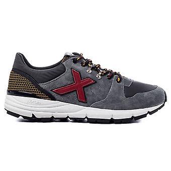 Munich Casual Shoes Munich Leak 25 0000153153_0