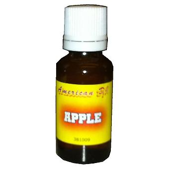 Adj Smoke Scent 20ml - Apple