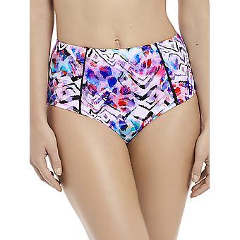 Malundi High Bikini Brief