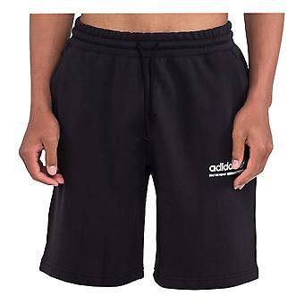 Adidas Kaval Shorts DV1933   men trousers