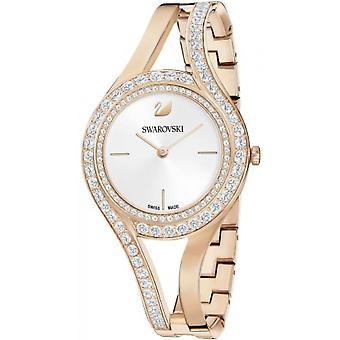 5377576 - ewigen Frau Crystal Swarovski Watch