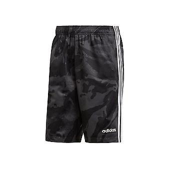 Adidas Essentials 3STRIPES Taop DW7366 universeel hele jaar herenbroeken