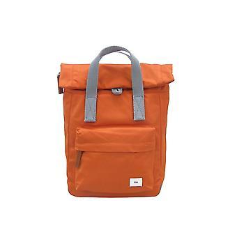 Roka Bags Canfield B Small Burnt Orange