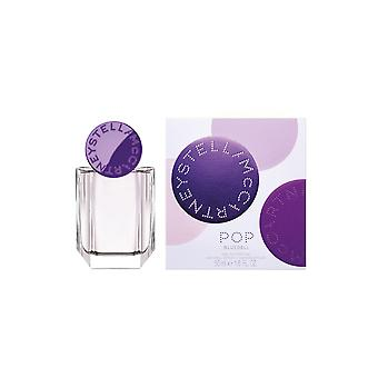 Pop Bluebell door Stella McCartney Eau de parfum spray 50ml