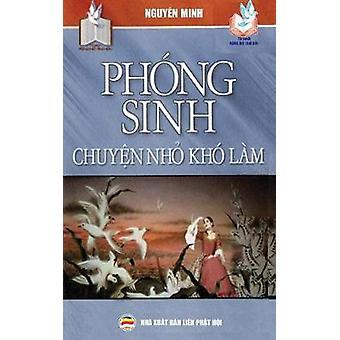 Phng sinh  Chuyn nh  kh lm Nhng  ngha tch cc ca vic thc hnh phng sinh by Minh & Nguyn
