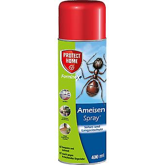 SBM Protect Home Forminex Ants Spray, 400 ml