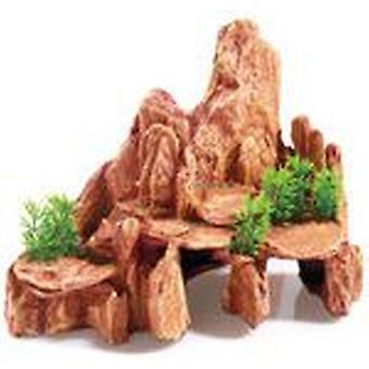 Classic For Pets Arizona Rock 255mm (Poissons , Décoration , Rochers et cavernes)