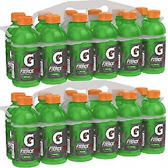 Gatorade G2 Green Apple-( 710 Ml X 1 Bottle )