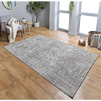 Halden Indoor Outdoor Teppiche In 80 Z