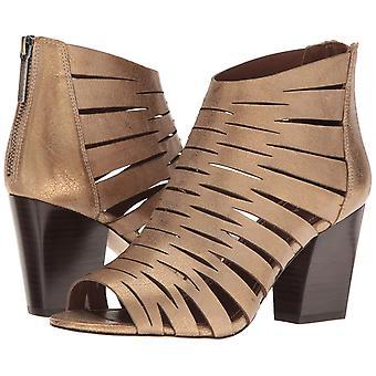 Donald J Pliner Women's Greece-t8 Dress Sandal