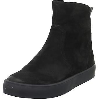 Caprice 992545223 992545223008 universal winter women shoes