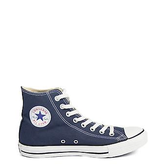 Converse Original Unisex All Year Sneakers - Blue Color 33155
