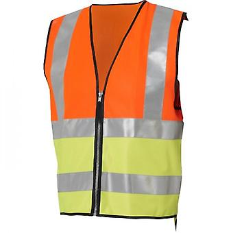 Madison Reflect Madison Hi-viz Vest