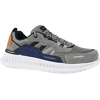 Skechers Matera 2.0-Ximino 232011-GYMT Herren Sneakers