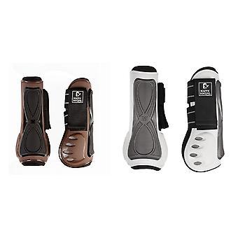 Majyk Equipe Pferd Serie 3 Infinity Tendon Boot