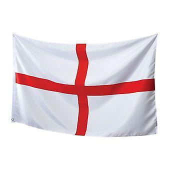 St.George Flag. 3' x 5' Cloth