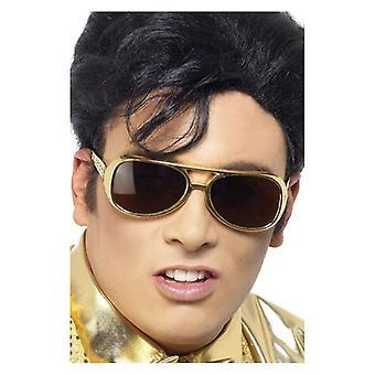 Elvis Shades