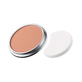 Polvo Maquillaje Base Sensai CP Acabado Total Kanebo