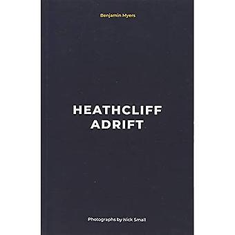 Heathcliff Adrift